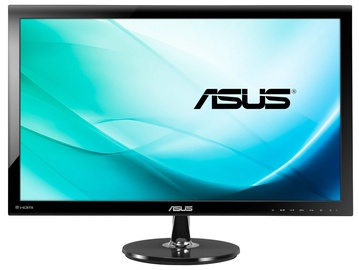 Monitorius Asus VS278Q