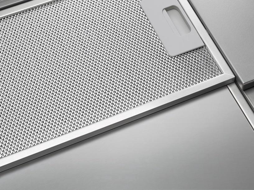 Gartraukis Electrolux LFP216S