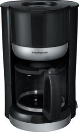 Thomson THCO07822B
