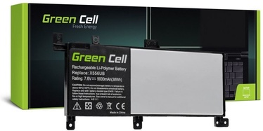 Green Cell Battery C21N1509