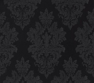 Viniliniai tapetai Limonta Odea 46908