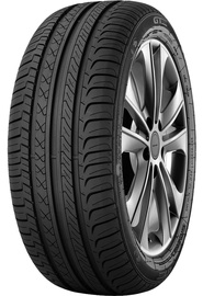Летняя шина GT Radial Champiro FE1 215 50 R17 95W XL