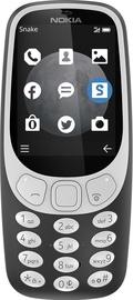 Nokia 3310 3G Charcoal