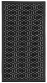 Sharp FZF30DFE Filter For Air Purifier