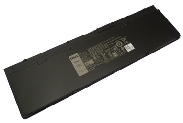 DELL 4-Cell 52WHr Battery for Latitude E7250 Customer Install 451-BBOH