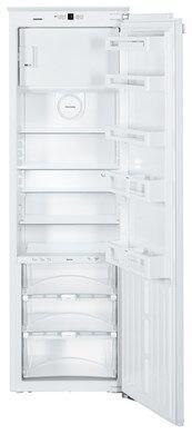 Įmontuojamas šaldytuvas Liebherr IKBP3524