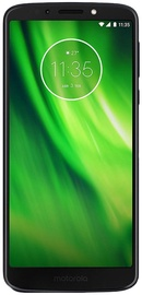 Motorola Moto G6 Play XT1922-3 32GB Dual Deep Indigo