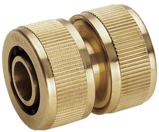 Karcher Brass Hose Repair Connector 3/4