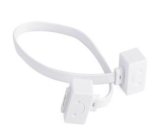 MakeBlock Magnet Wire 20cm 1040019
