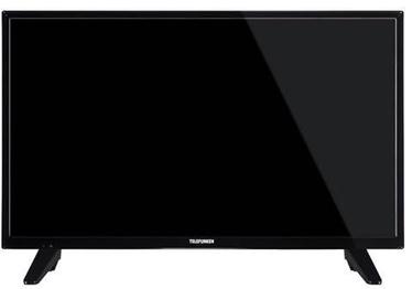 Televizorius Telefunken T32TX287DLBP