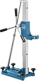 Bosch GCR 180 Drill Holder