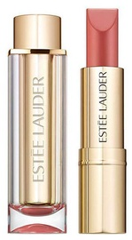 Estee Lauder Pure Color Love Matte 3.5g 100