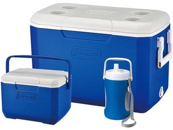 Холодильный ящик Coleman Combo 2000036078, 45.7 л