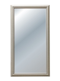 Veidrodis Stikluva STV-82A