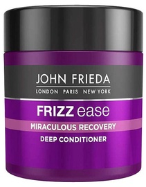 John Frieda Frizz Ease Miraculous Recovery Deep Conditioner 250ml