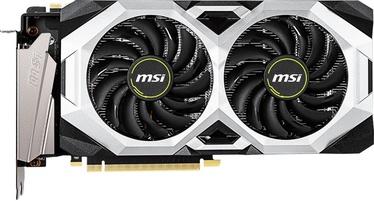 MSI GeForce RTX 2070 Super Ventus OC 8GB GDDR6 PCIE RTX2070SUPERVENTUS8GOC
