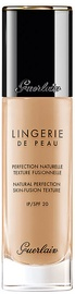 Guerlain Lingerie De Peau Foundation SPF20 30ml 03W