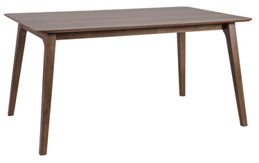 Home4you Dining Table Loto 20871