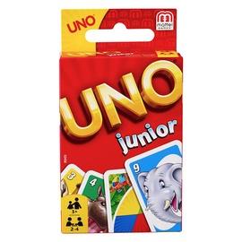 Spēļu kārtis Uno Junior
