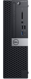 Dell OptiPlex 5070 SFF N018O5070SFF