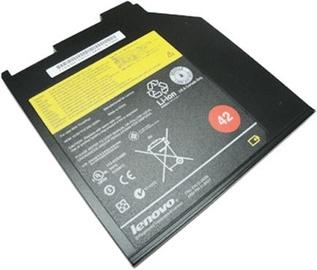 "Lenovo V330 15"" UltraBay 39Wh 2 Cells GX50Q95755"