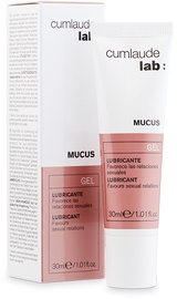 Intīmās higiēnas želeja Cumlaude Lab Gynelaude Mucus, 30 ml
