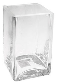 Verners Vase 8x13cm
