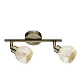 Lampa Britop Karia 2101211 G9