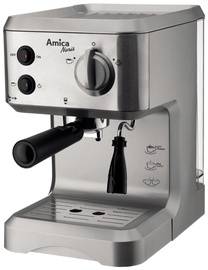 Amica Neris CD3011