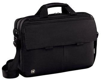 Wenger Computer Bag 16'' Black