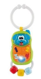 Interaktyvus žaislas Chicco Baby Senses Puppy Phone