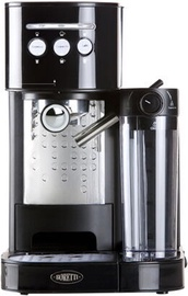 Boretti B400 Coffee Maker