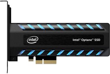 Intel Optane 905P 480GB HHHL PCIE SSDPE21D480GAX1