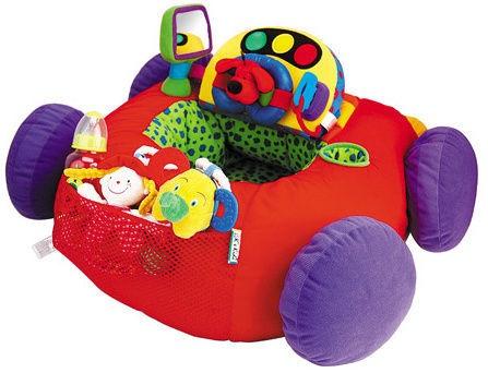 K's Kids Jumbo Go Go Go Activity Toy KA10345