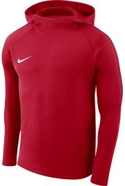 Nike Hoodie Dry Academy18 PO AH9608 657 Red M