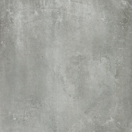 Akmens masės plytelės Minimal Grafit, 45 x 45 cm