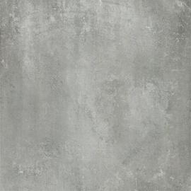 FLĪZES GRES MINIMAL GRAFIT 45X45 (1.62)