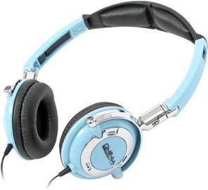 Ausinės Omega Freestyle FH0022 Blue