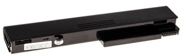 Green Cell HP14PRO Laptop Battery For HP