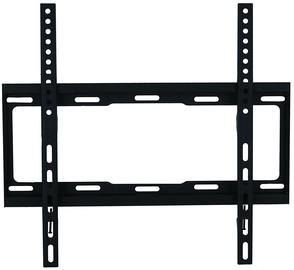 LogiLink BP0011 TV Wall Mount 32–55""