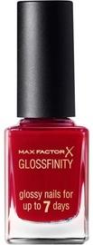 Max Factor Glossfinity 110