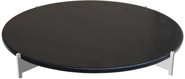 LotusGrill Pizza Stone PZ-SET-380