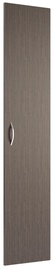 Skyland Simple Doors SD-5B Right Dark Brown