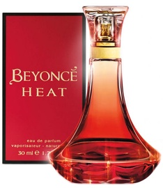 Beyonce Heat 30ml EDP