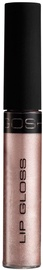 GOSH Lip Gloss 8ml 055