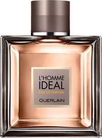 Parfimērijas ūdens Guerlain L´Homme Ideal 50ml EDP