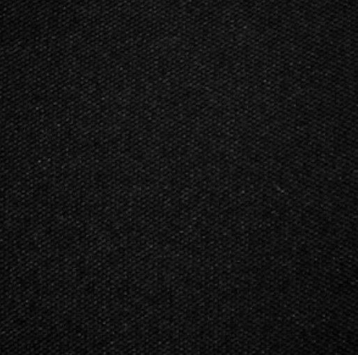 Chairman Executive 730 Black