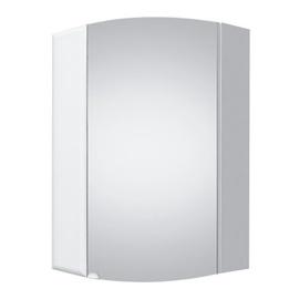 Spintelė voniai KLV 55-1