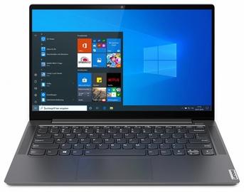 Dators Lenovo Yoga S740-14 I5 W10