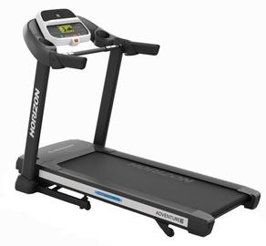 Horizon Fitness Adventure 3 Treadmill